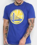 Camisa Golden State Warriors - NBA