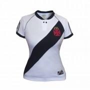 Camisa Libertadores 1998 Feminina