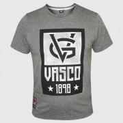 Camisa Vasco Brand - VG
