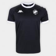 Camisa Vasco Caravela - KAPPA