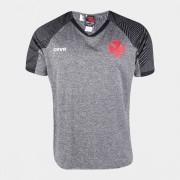 Camisa Vasco Gloam