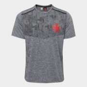 Camisa Vasco Grind