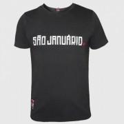 Camisa Vasco Masculina São Januário - VG