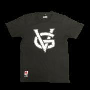 Camisa Vasco Sigla VG