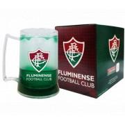Caneca gel Fluminense