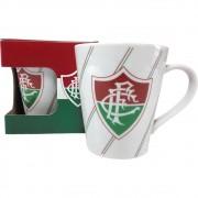 Caneca porcelana Fluminense
