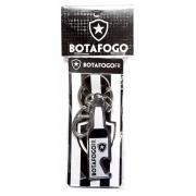 Chaveiro Botafogo garrafa
