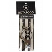 Chaveiro cortador Botafogo