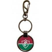 Chaveiro Fluminense brasão