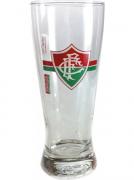 Copo Fluminense chopp 300 ml