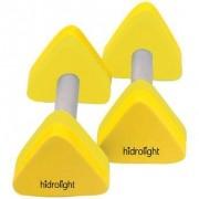 Halter pirâmide Hidrolight