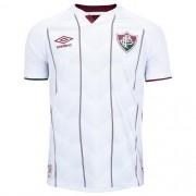 Camisa Fluminense Jogo 2 - Umbro 2020