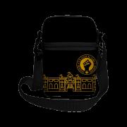 Mini Bag Vasco - São Januário