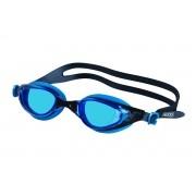 Óculos de natação Wynn Speedo - Azul
