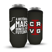 Porta Lata Vasco - CRVG 473 ML