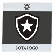 Porta - retrato Botafogo