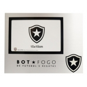 Porta-Retrato Botafogo