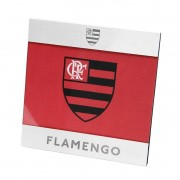 Porta - retrato Flamengo