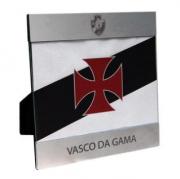 Porta - Retrato Vasco símbolo