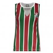 Regata Fluminense feminina win