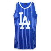 Regata Los Angeles Dodgers MLB - Azul NEI