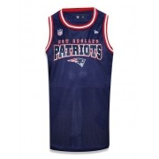 Regata New England Patriots NFL NEI