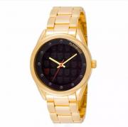 Relógio Flamengo Technos Analógico - FLA2035AC/4P