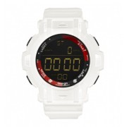 Relógio Flamengo Technos Digital - FLA8111/8B