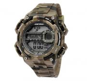 Relógio Mormaii digital Acqua Pro - MOYP41639B/8V