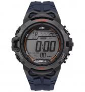 Relógio Mormaii digital Action - MO1147A/8A