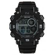 Relógio Mormaii digital - YP2579/8X