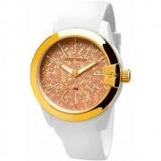 Relógio Mormaii feminino analógico - MO2039AI/8D