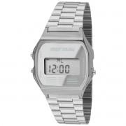 Relógio Mormaii vintage digital - MOJH02AA/3C