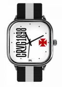 Relógio Vasco CRVG 1898 S - Ibiza