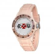 Relógio Vasco CRVG - Rosa