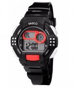 Relógio Vasco Technos Digital - VAS13615A/8P
