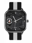 Relógio Vasco Tormenta - Ibiza