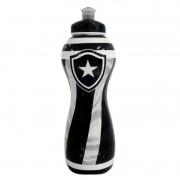 Squeeze Botafogo Sleeve 600 Ml
