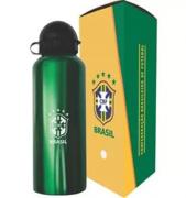 Squeeze Brasil 500 ml CBF