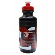 Squeeze Flamengo 500 Ml