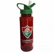 Squeeze Fluminense 700 ml