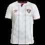 Camisa Fluminense Jogo 2 Juvenil - Umbro 2020
