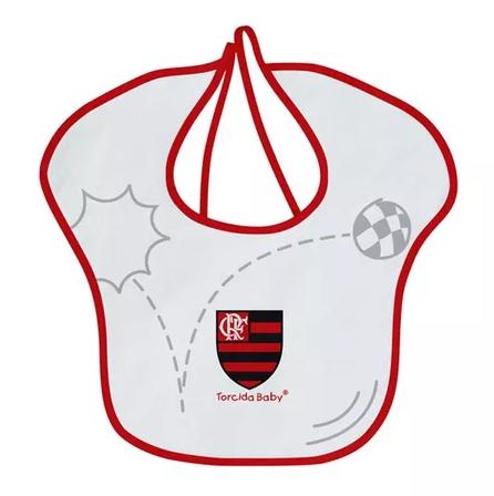 Babador Flamengo grande .