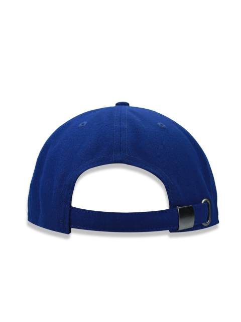 Boné aba reta Los Angeles Dodgers original fit 950 New Era