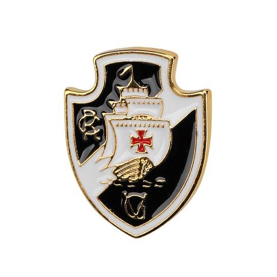 Boton Vasco Escudo