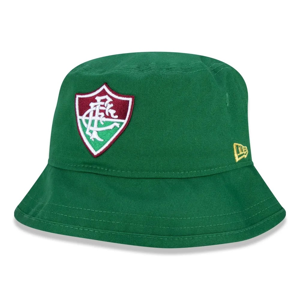 Bucket Fluminense Escudo