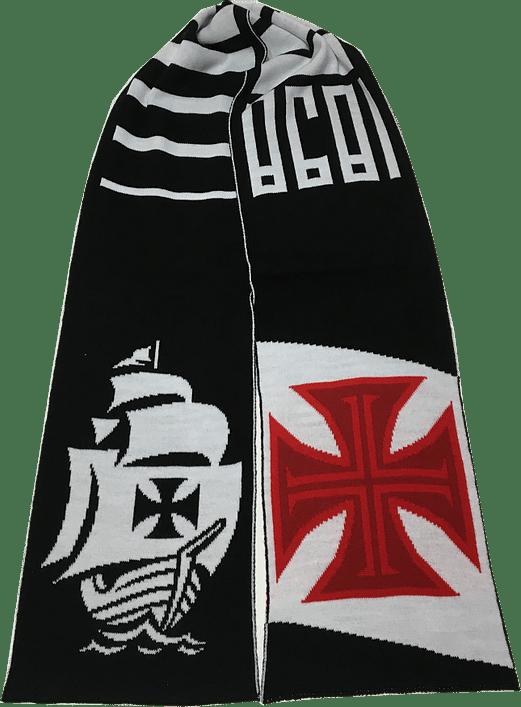 Cachecol Vasco da Gama - 1898