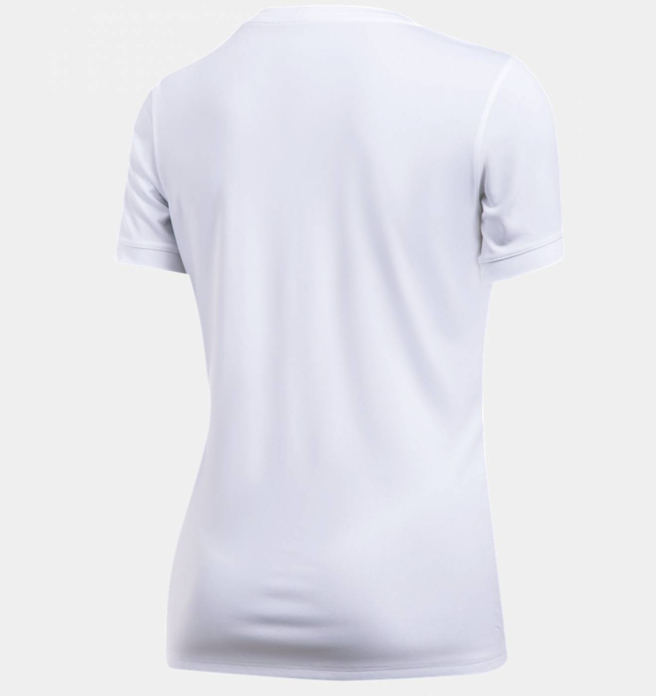 Camisa 2 Fluminense Feminina 2017 Under Armour