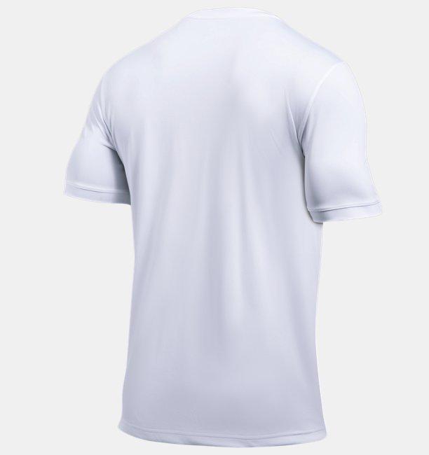 Camisa 2 Fluminense Under Armour 2017