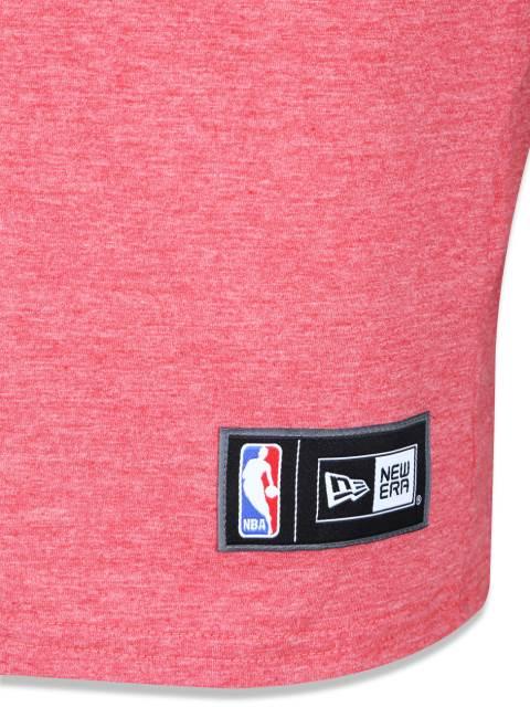 Camisa Cleveland Cavaliers NBA NEI